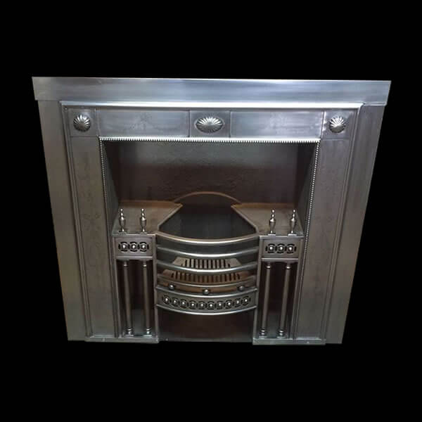Hob Grates & Registers from Ironwright